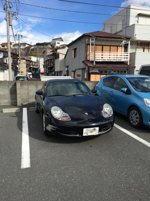 201701_三崎港駐車場にて.jpg
