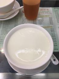 201808牛乳プリン.jpg