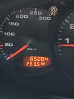 996_65000km.jpg