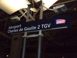 SNCFシャルル・ドゴールホーム案内.jpg