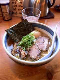 shinnosuke_20110121.jpg