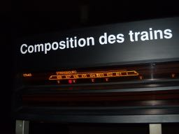 TGV号車表示.jpg